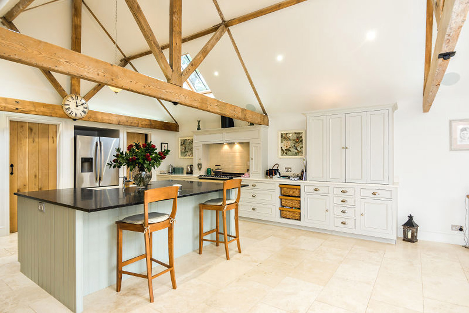 award winning architects Salisbury Wiltshire