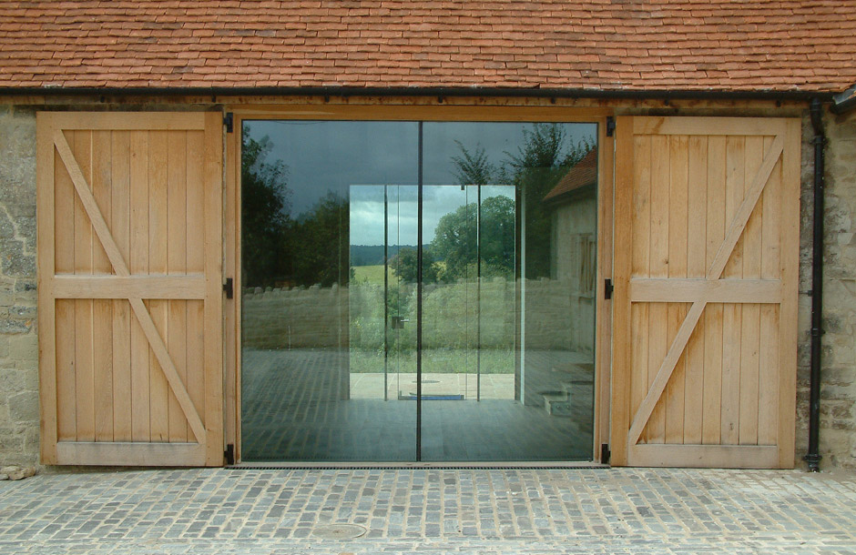 barn conversion salisbury wiltshire