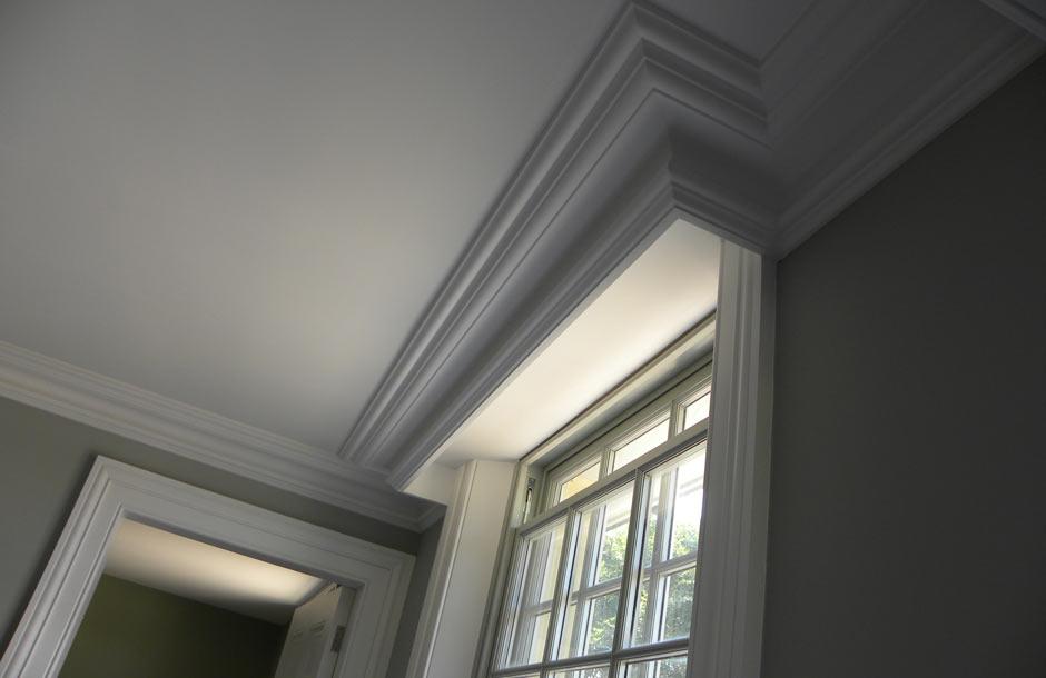 classic Architecture Company - Wilton