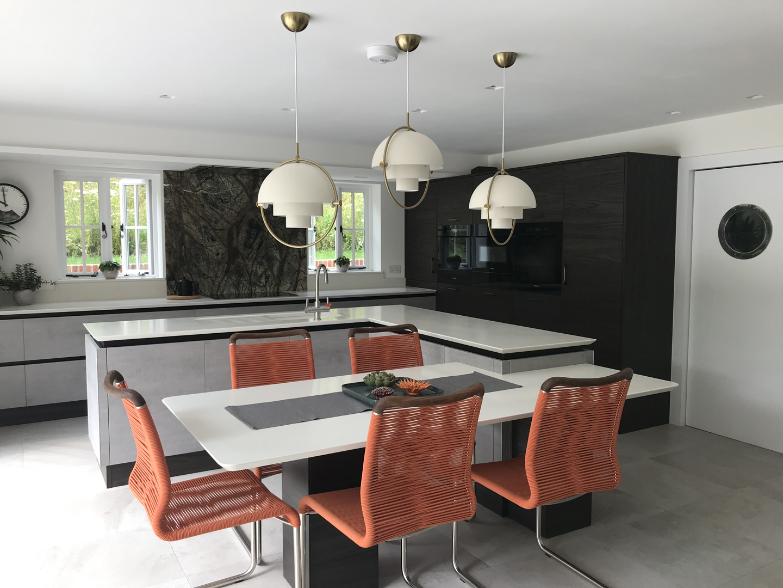 house design salisbury